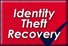 IdentityTheftRecovery