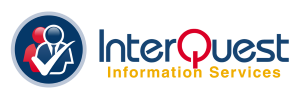 Interquest Information Services