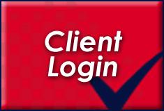 ClientLogin (1)
